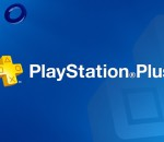 PlayStation Plus November 2015.