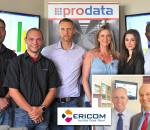 Prodata_Ericom