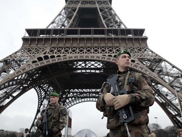 paris-attacks