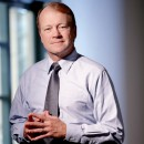 Cisco Executive Chairman to Deliver Keynote at IoTWF 2015