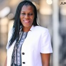 Nigeria: Jumia appoints new CEO