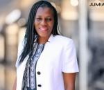 Jumia Nigeria CEO