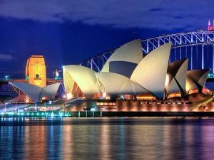 Performanta Australia