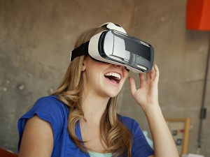 VR Social Media Networks: The Future of Face-to-Face | IT News Africa – Africa's Technology News Leader