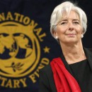 IMF Managing Director to Visit Nigeria and Cameroon