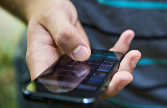 Opera integrates web payment platform in Kenya