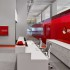 Red Hat Office