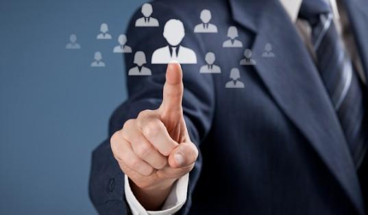 recruitment websites in Africa