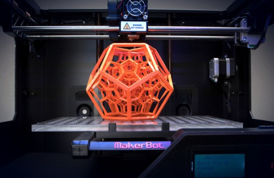 3D printing market in Middle East and Africa set to boom. (Image Source: http://zdnet4.cbsistatic.com/).
