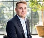 Andries Kok_CFO of PayAccSys_LR