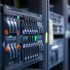 Avelacom extends ultra low latency connectivity to South African capital markets