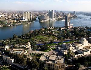 Egypt Digital hub