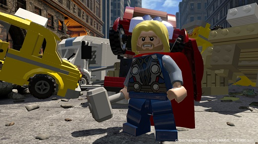 Lego Marvels Avengers Review (3)