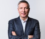 Ratmir Timashev - CEO Veeam