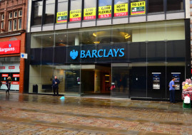 Barclays Africa has commenced work with eight teams to advance concepts generated during the Barclays Africa Global Data Hackathon. (Image credit:www.moneybright.co.uk)