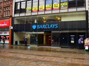 Barclays Kenya and UK invest in renewable energy in Kenya