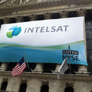 Intelsat Appoints Jacques Kerrest as Chief Financial Officer