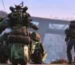 Fallout 4 DLC