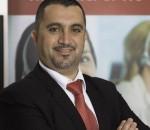 Hatem Hariri Avaya