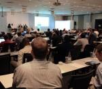 IT Leaders Summit 2016