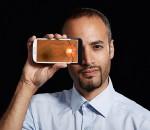 Peek Smartphone Application