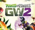 Plants vs Zombies Garden Warfare 2 Review