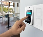 Smart Home South Africa