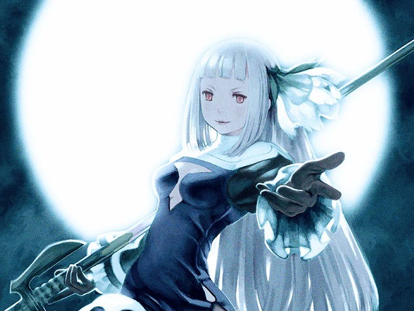 Bravely Second Review