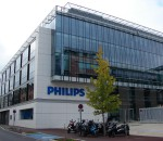 Philips releases South Africa results of the first edition of its Future Health Index (Image Source: wikimedia.org).