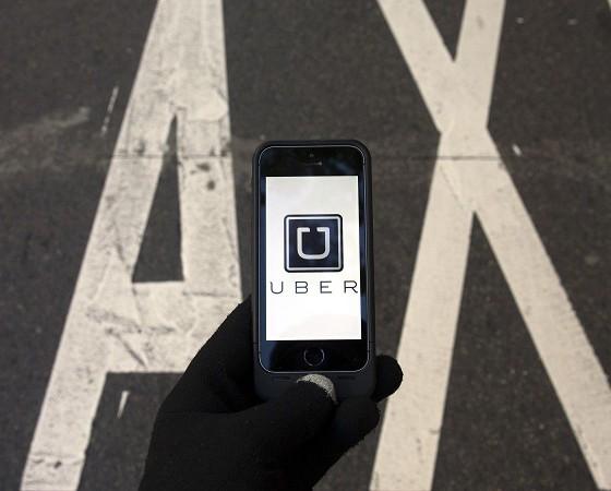 Uber launches data sharing portal in Kenya