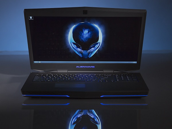 Alienware South Africa