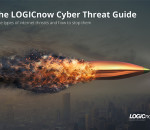 Cyber Threat Guide
