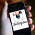 Instagram now boasts 1 million advertisers. (Photo by Justin Sullivan/Getty Images)