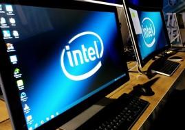 Intel ISEF 2016