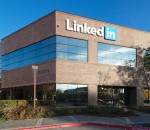 LinkedIn Acquired by Microsoft