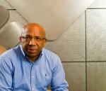 Sipho Maseko, Group Chief Executive at Telkom.