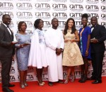 Ghana tech news