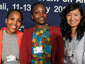 WEF-Africa-Female-Innovators-1