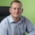 Bertus Marais, GM of business development at XON