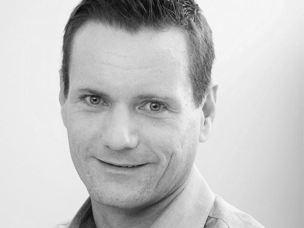 EMC Staff Members Photoshoot  in September 2014 by Jeremy Glyn