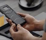 Samsung Galaxy S7 Injustice Edition