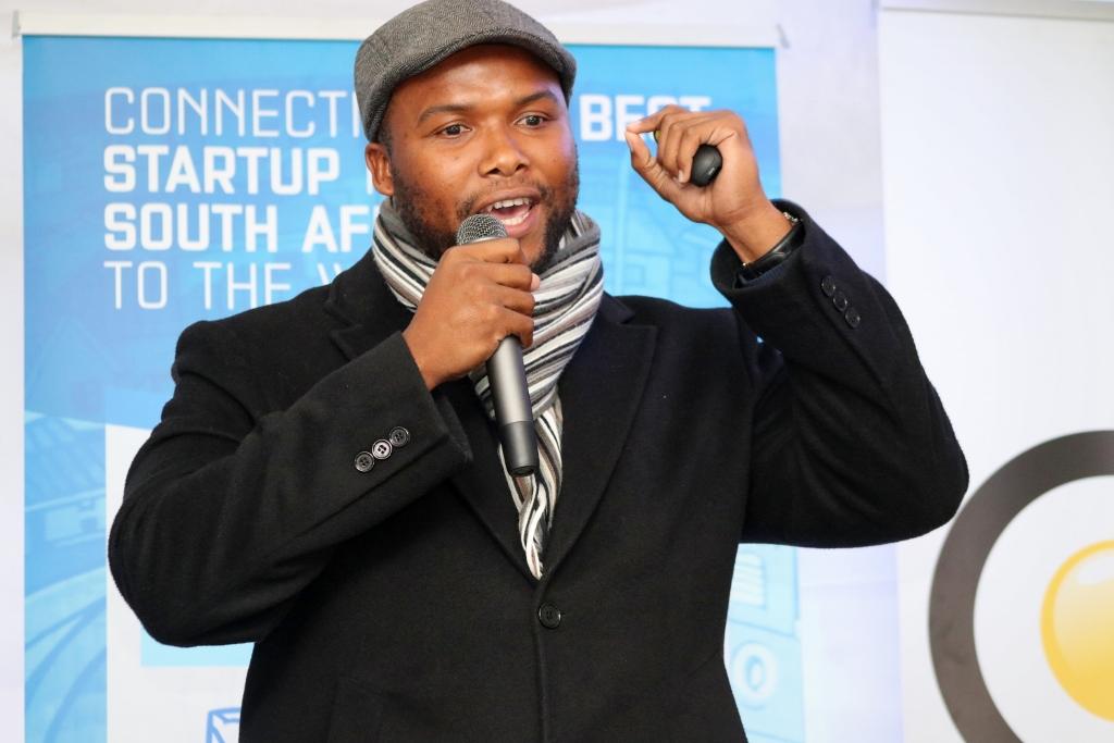 """Résultat de recherche d'images pour """"south african new black startups, blac startups, south africa, 2017, 2018"""""""
