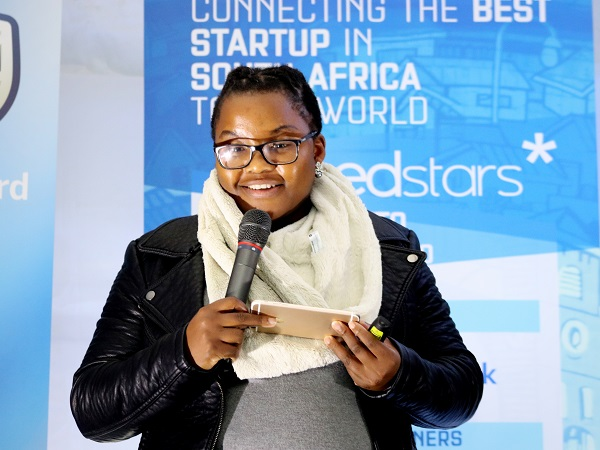 Seedstars Soweto (21)