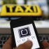 Ghana: Uber enables mobile money payments for partner drivers