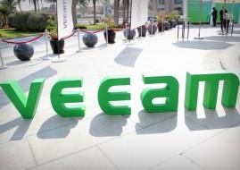 VeeamOn-Forum-2016-1