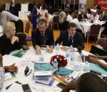 Innovation Africa Summit