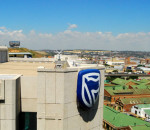 Standard Bank of South Africa was initial mandated lead arranger for the Helios Towers deal.