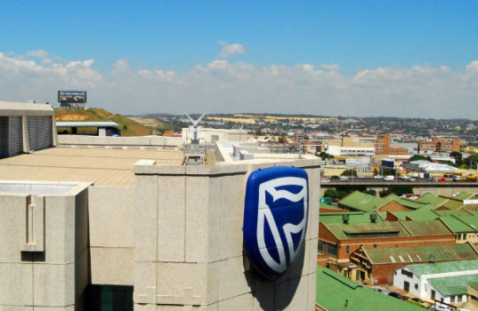 Innovation and consolidation to drive African tech deals