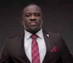 Tigo appoints Stephen Essien as Director for Tigo Business