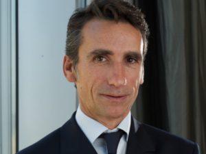 Alain Penel